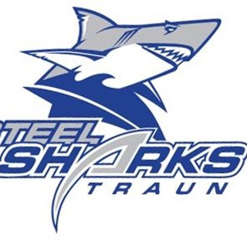 Steelsharks Austria - Steelsharks Team 2