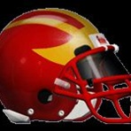 Clearwater Central Catholic High School - Clearwater Central Catholic Varsity Football