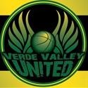 Verde Valley United - red rock varsity
