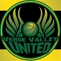 Verde Valley United - Verde Valley United Basketball