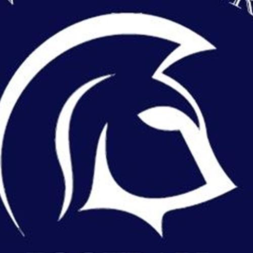 Howell Central High School - Howell Central Spartan Varsity Football