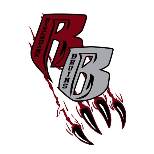 Riverbank High School - Boys Varsity Football