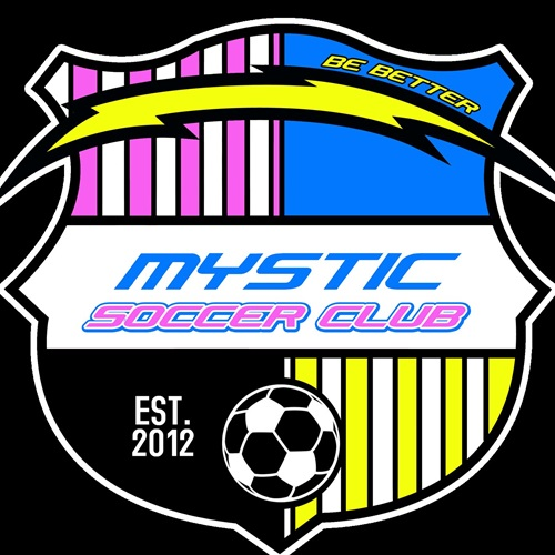 Mystic Soccer Club - Mystic