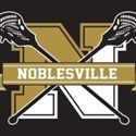 Noblesville High School - Boys' Varsity Lacrosse