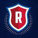 Roncalli High School - Boys Varsity Basketball