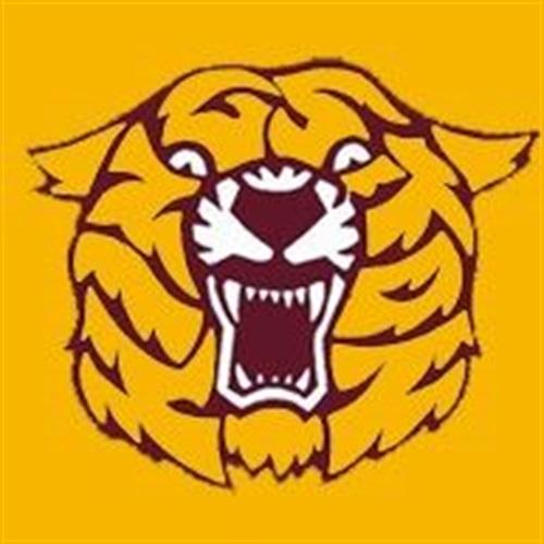 Kingston High School - Boys' Varsity Lacrosse