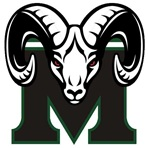 Mayde Creek High School - Varsity Volleyball