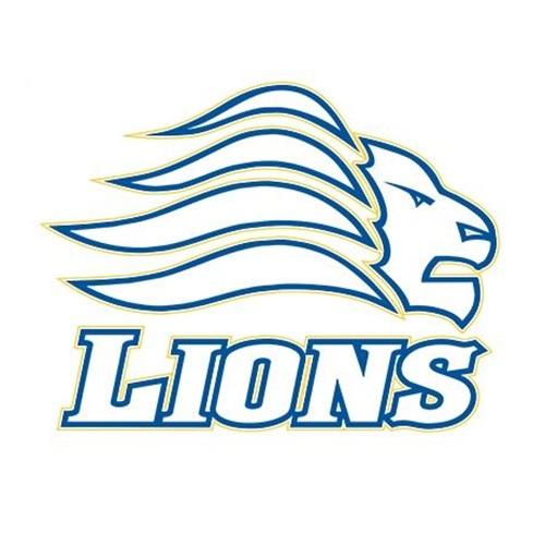 Big Valley Christian High School - Big Valley Lions Football