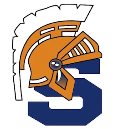 West Springfield High School - Boys Varsity Lacrosse