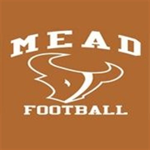Mead High School - Boys Varsity Football