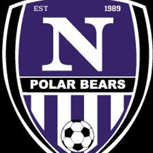 Northern York High School - Northern Girls' JV Soccer