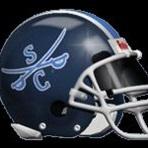 Southside Christian High School - Boys Varsity Football