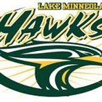 Lake Minneola High School - HAWKS Varsity Football