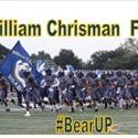 William Chrisman High School - Varsity Football