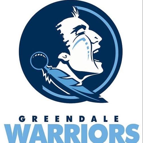 Greendale - Warriors