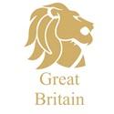 Great Britain American Football - Junior