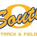 Olathe South High School - Varsity Track Girls