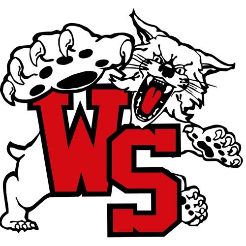 Westerville South High School - Boys Varsity Football