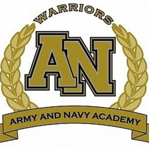 Army-Navy High School - Army-Navy Varsity Football