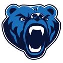 Sofia Bears - Sofia Bears