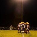 Eastern High School - Boys Varsity Football