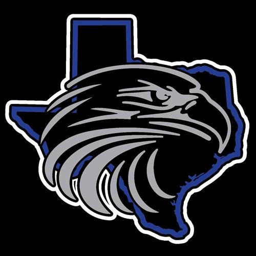Cedar Creek High School - CC Middle School Football
