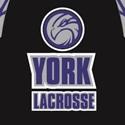 York Lacrosse Club - York Lacrosse Club Lacrosse