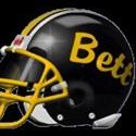 Bettendorf High School - Boys Varsity Football