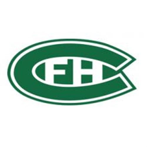Forest Hills Central High School - Freshman Football