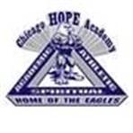 Hope Academy High School - Boys Varsity Football