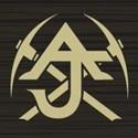 Apache Junction High School - Varsity Football