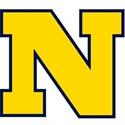 Liberty North - Eagle Freshman Football