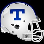 Trinity Area High School - Boys Varsity Football