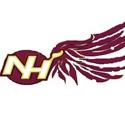 New Hampstead High School - Boys' Varsity Football