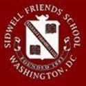 Sidwell Friends High School - Boy's Varsity Lacrosse