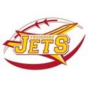 AFC Troisdorf Jets e.V. - Regionalliga West