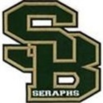 St. Bonaventure High School - Boys Varsity Football