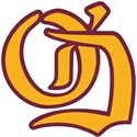 O'Dea High School - Varsity Basketball