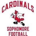 Eisenhower High School - Eisenhower Sophomore Football