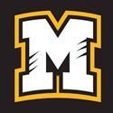 UW-Milwaukee Club Football - UW-Milwaukee Club Football Football