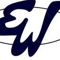 Prairie Football Club - Edmonton Wildcats