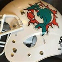 West Kendall Dolphins- Miami Extreme - 13U