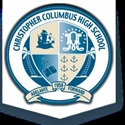 Columbus High School - QB Club