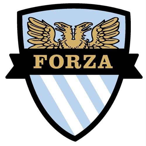 Forza FC - Forza F C 01 JE