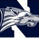 North Paulding High School - Girls' Varsity Soccer