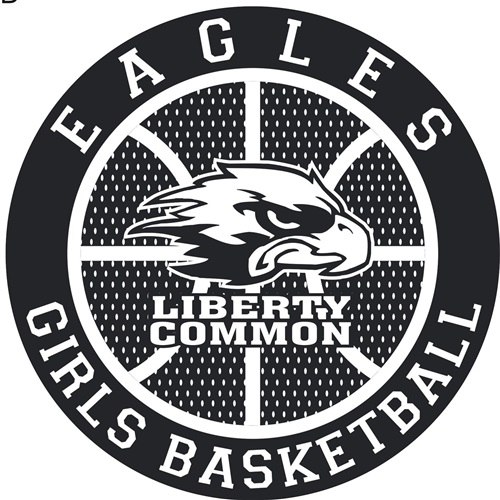 Liberty Common High School - Girls' Varsity Basketball
