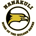 Nanakuli High School - Nanakuli Varsity Football
