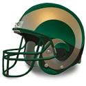 Western Washington Football Alliance - Wenatchee Rams