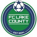FC Lake County Boys Black 98/99 - Boys 98/99 Black