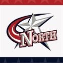 Sioux City North High School - Varsity Football